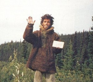 chris_mccandless1-300x264