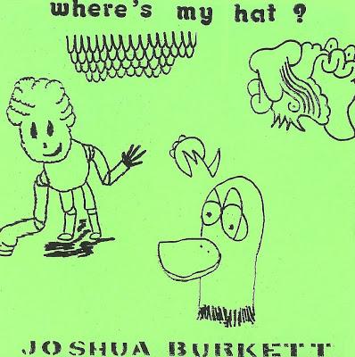 joshua-burkett_wheres-my-hat