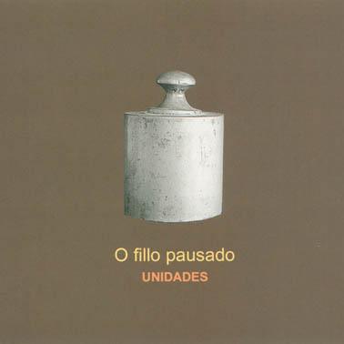 o_fillo_pausado_unidades.0