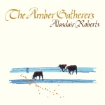 the-amber-gatherers
