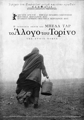 the-turin-horse-poster