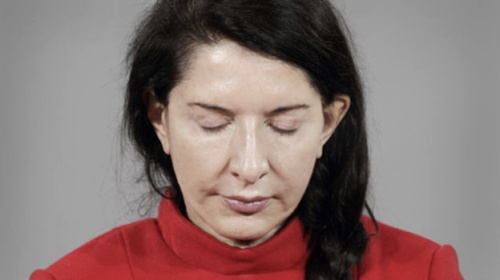 marina-abramovic_the-artist-is-present-closed