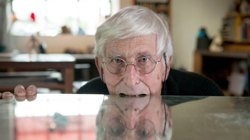 far-out-isnt-far-enough-the-tomi-ungerer-story-far-out-isnt-far-enough-the-tomi-ungerer-story