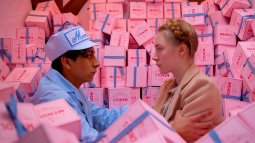 the.grand.budapest.hotel
