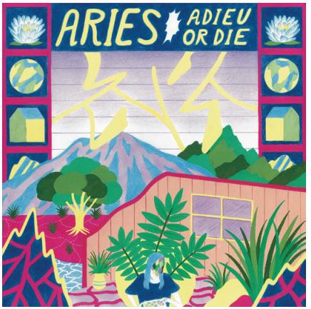 aries-adieu-or-die