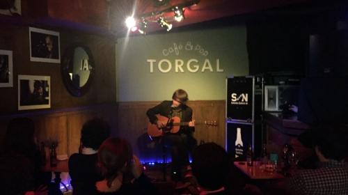 william-tyler-torgal2